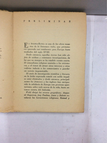 ananga- ranga, tratado indio de eritología kalyana-malla