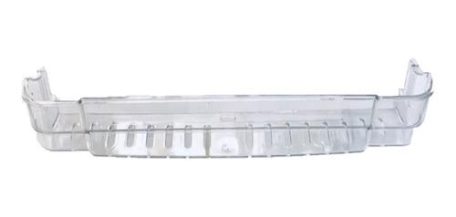 anaquel estante  heladera gafa original