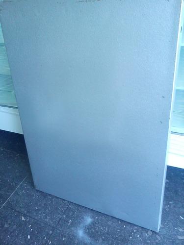 anaquel estante metalico 4 niveles papelero 85x.60