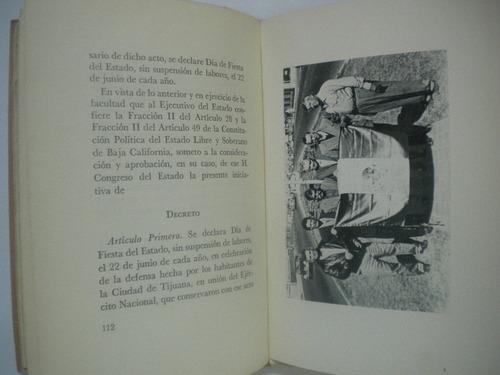 anarquismo 1911, alerta baja california, de maria luisa melo