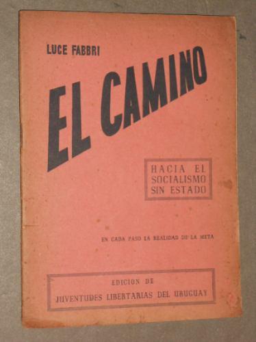 anarquismo/socialismo.fabbri.juventudes libertarias/uruguay