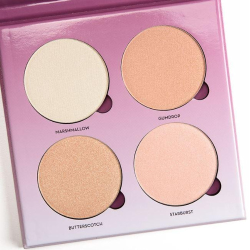 anastasia beverly hills - glow sugar kit