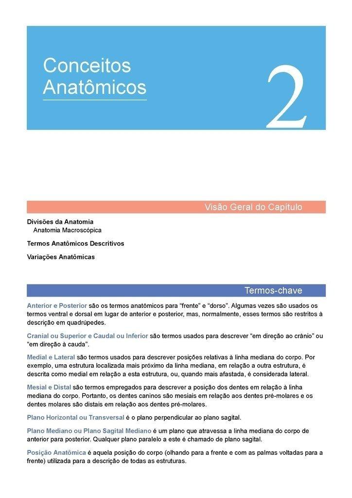 Anatomia Cabeça E Pescoço 4 Ed James Hiatt Pdf Pdf
