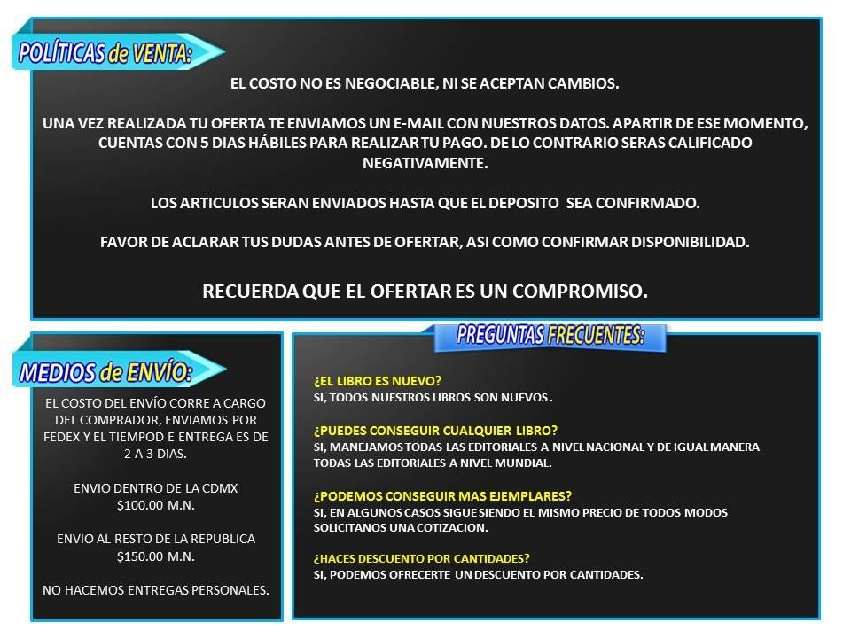Anatomia Clinica Para Estudiantes De Medicina Ar - $ 1,980.00 en ...