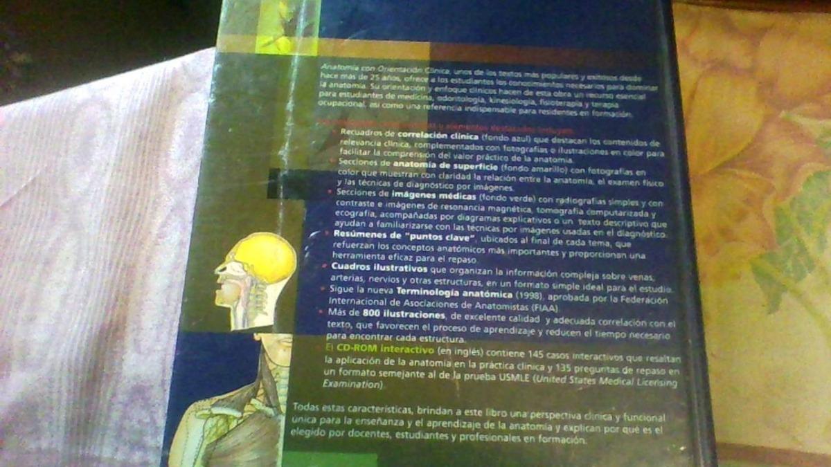 Asombroso Anatomía De Perjuicio Fotos - Imágenes de Anatomía Humana ...