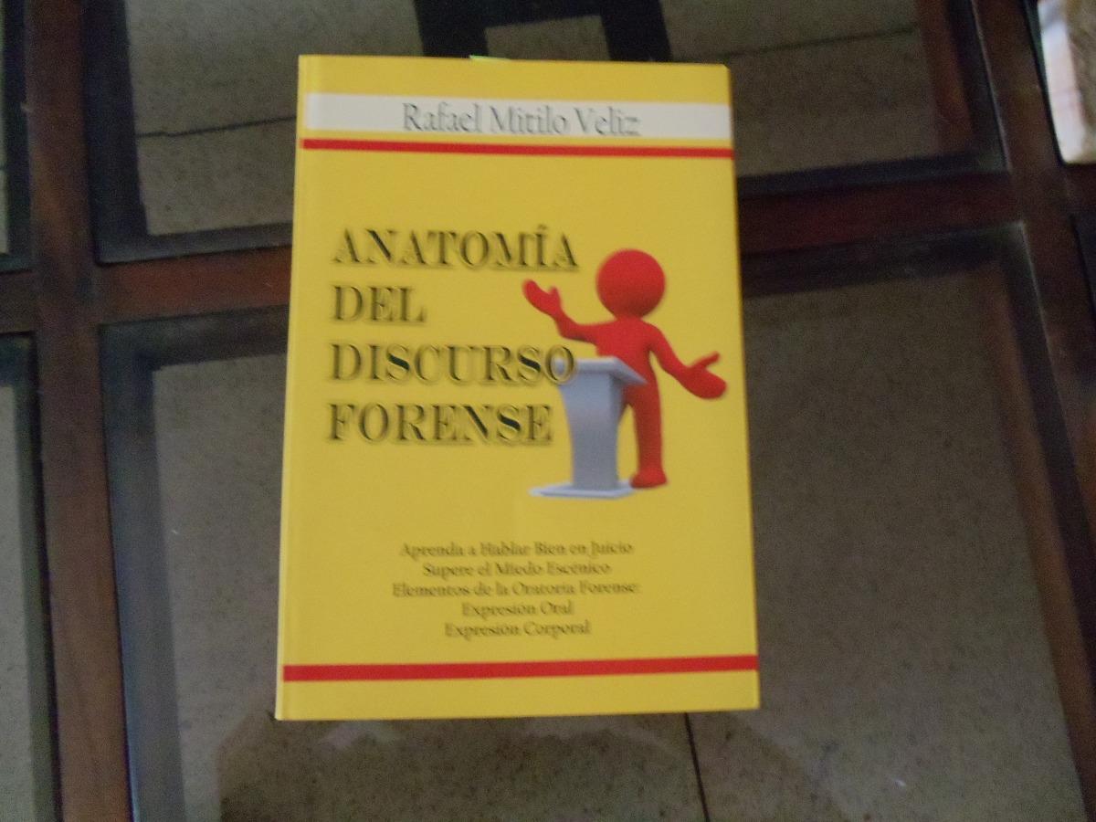 Perfecto Anatomia Asquerosa Adorno - Anatomía de Las Imágenesdel ...
