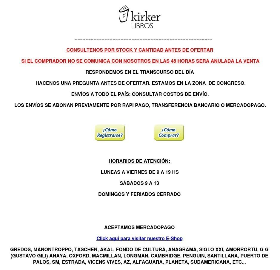 Anatomia Del Hatha Yoga - David Coulter - Obelisco - $ 1.100,00 en ...