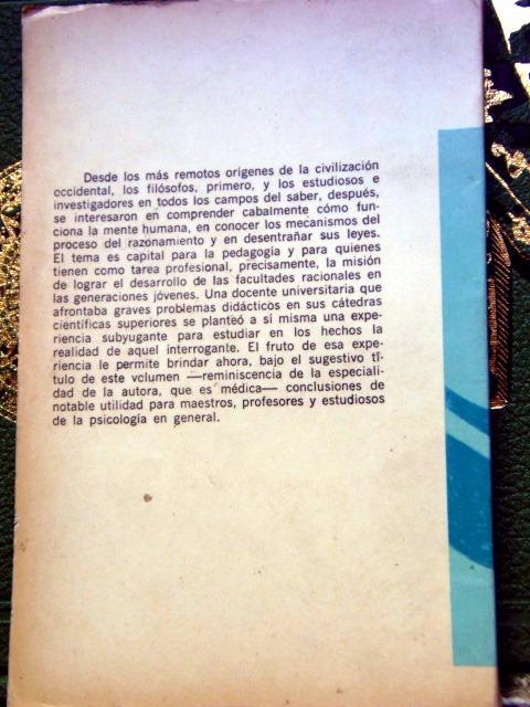 Lujoso Anatomía De Un Juicio Ilustración - Anatomía de Las ...