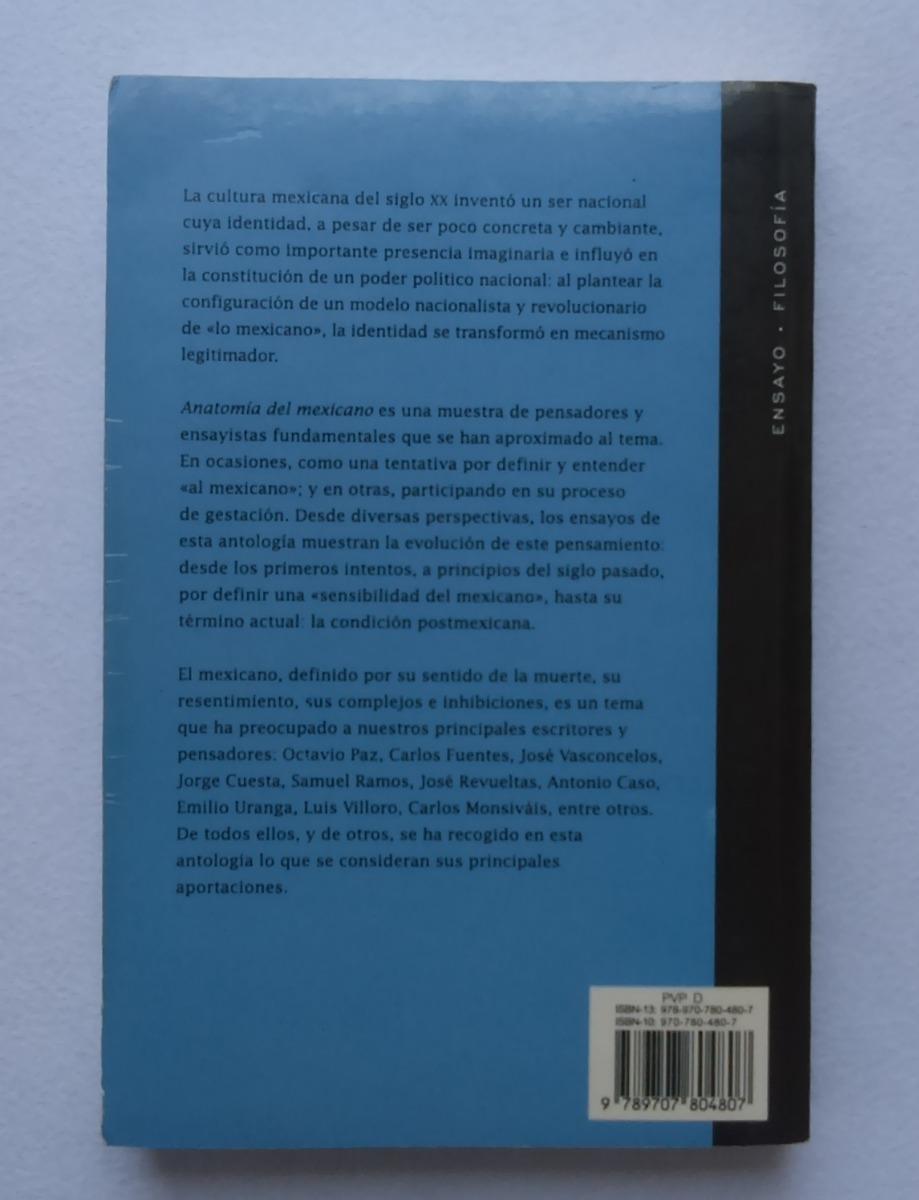 Excelente Anatomía Y Fisiología Definido Fotos - Anatomía de Las ...