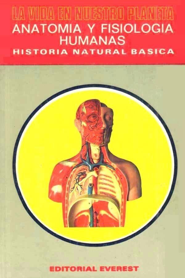 Único Elementos Esenciales De Pearson De Anatomía Y Fisiología ...