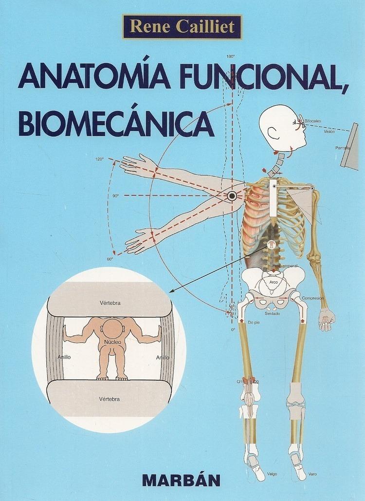 Rouviere Anatomia en Mercado Libre Perú