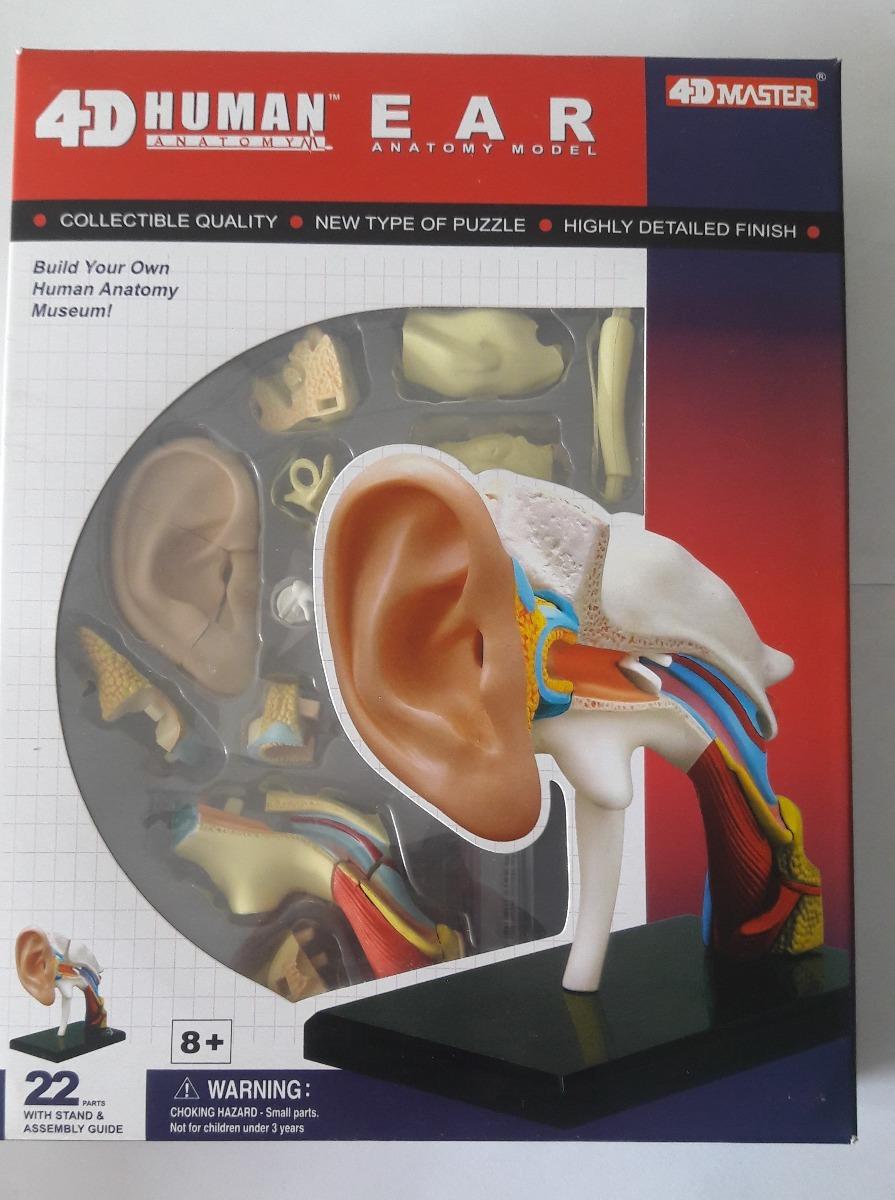 Famoso Ver La Anatomía Del Infierno 2004 Regalo - Anatomía de Las ...