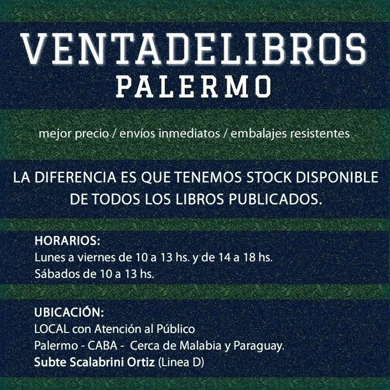 Anatomia Humana Corazon V1 - Ken Ashwell - $ 855,00 en Mercado Libre