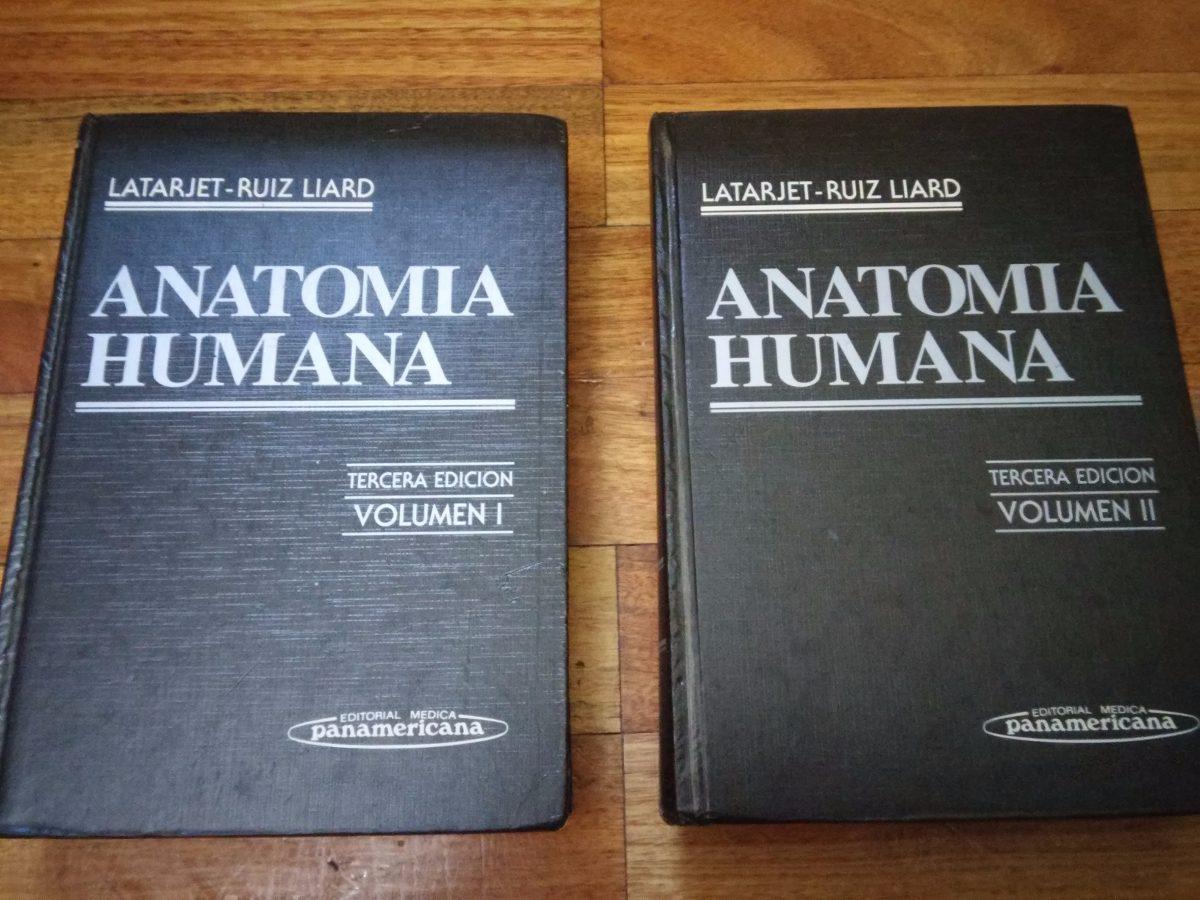 Único La Anatomía Del Estado Foto - Imágenes de Anatomía Humana ...