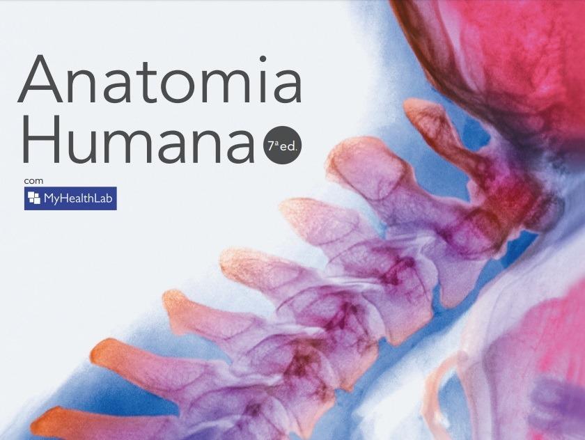 Moderno Anatomía Y Fisiología Humana Marieb 6ª Edición Pdf Molde ...