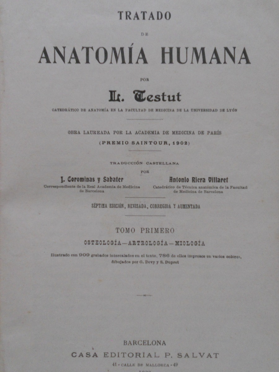 Vistoso Pearson Fundamentos De Anatomía Y Fisiología Ideas ...