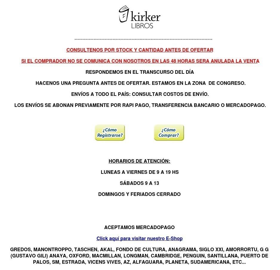 Anatomía Para La Voz - Calais Germain - Ed. Liebre De Marzo ...