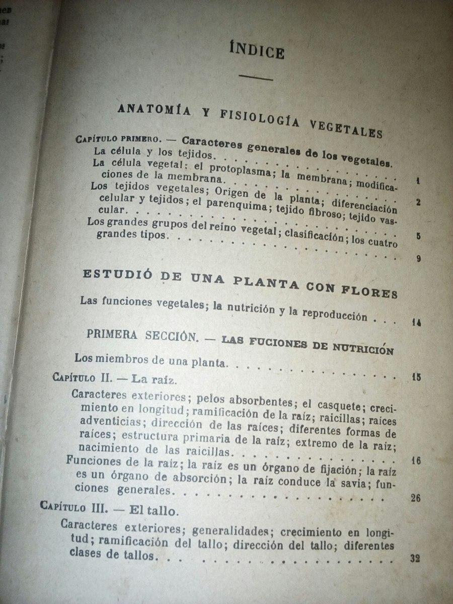 Excepcional Esencial Compañero De Estudio De La Anatomía Y La ...