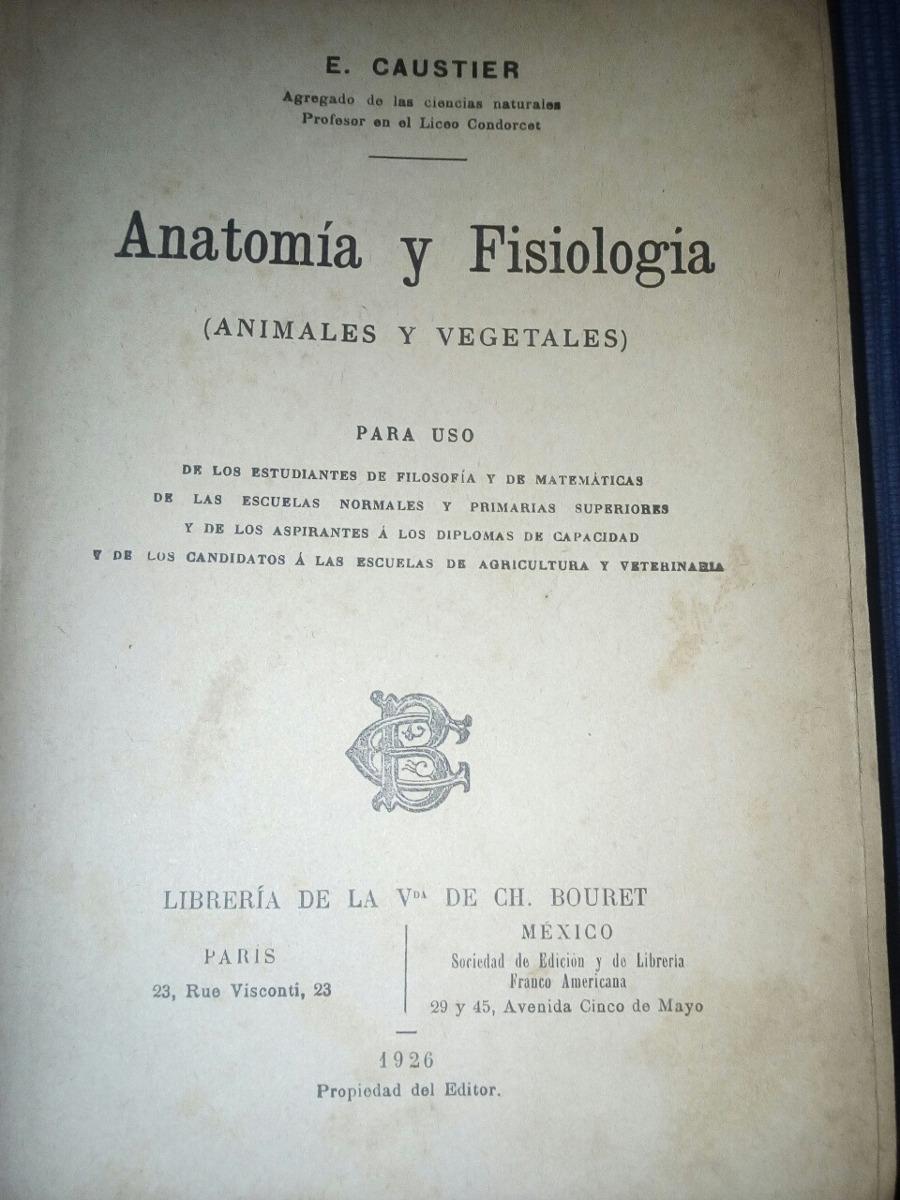 Bonito Anatomía Y Fisiología Preguntas Para La Codificación Médica ...