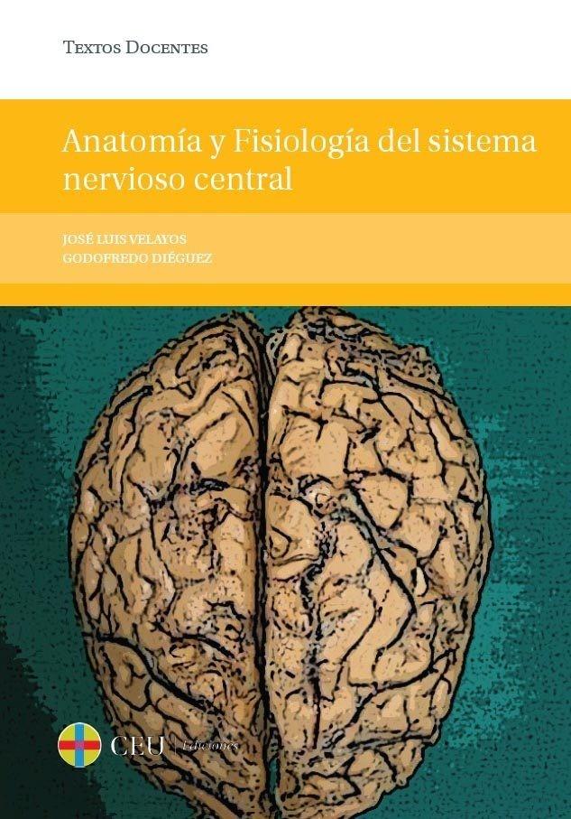 Encantador anatoma y fisiologa pdf ebook componente anatoma de perfecto anatoma y fisiologa pdf ebook motivo anatoma de las fandeluxe Gallery