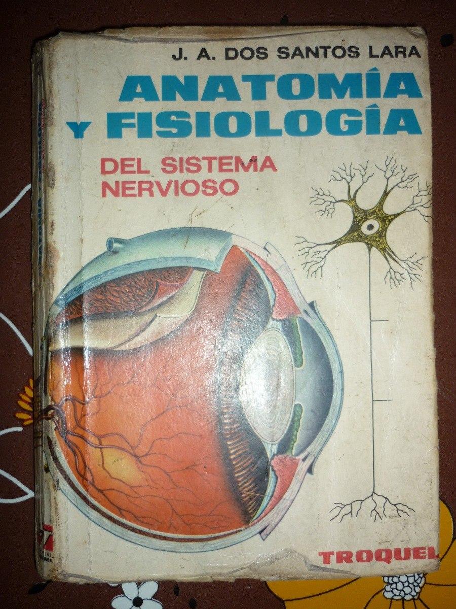 Encantador Anatomía Y Fisiología Del Sistema Esquelético Friso ...