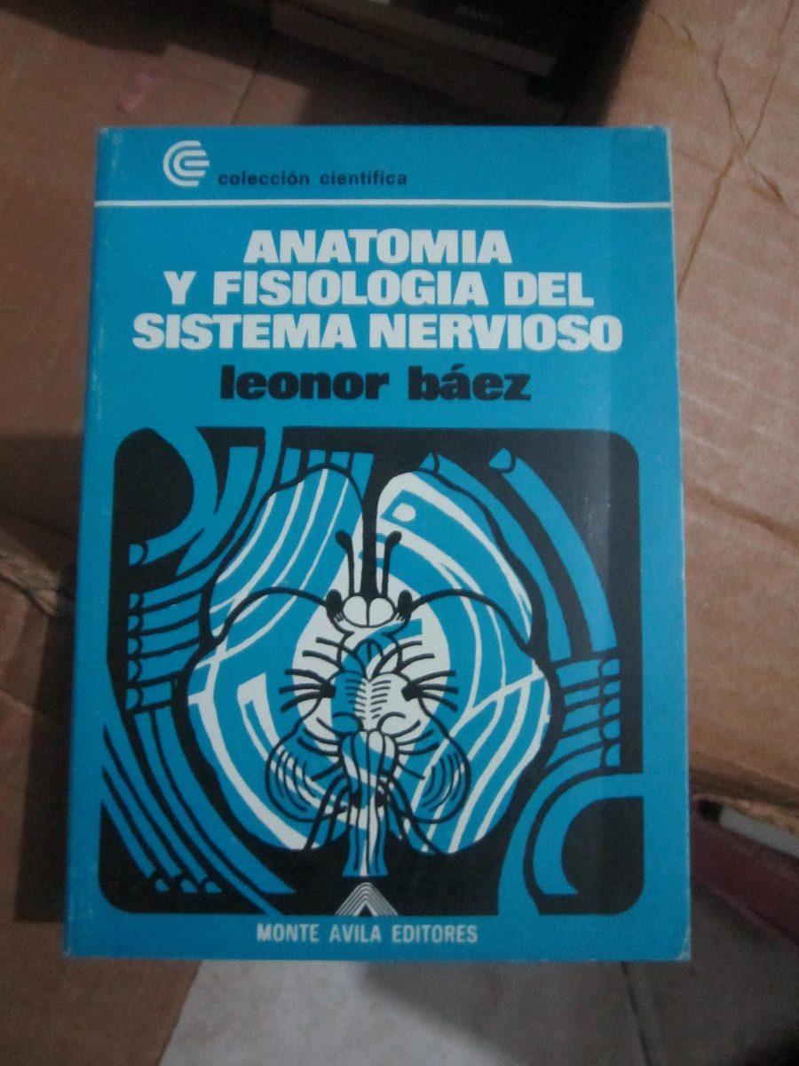 Lujo Pearson Manual De Laboratorio De Anatomía Y Fisiología Friso ...