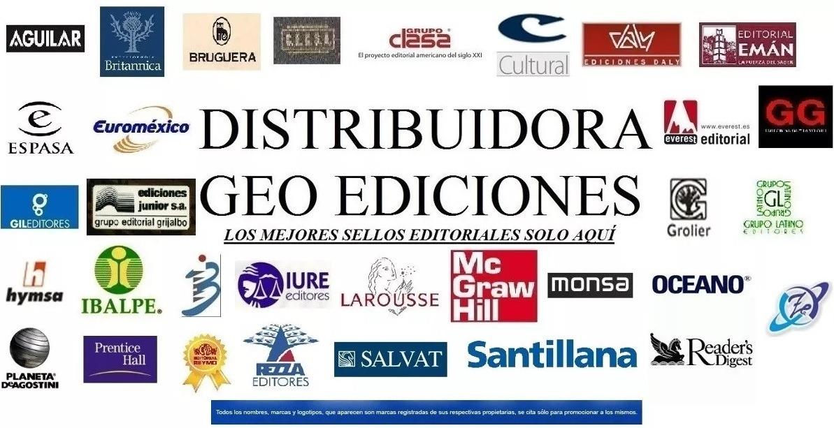 Anatomia Y Fisiologia En Animales De Granja Grupo Latino ...