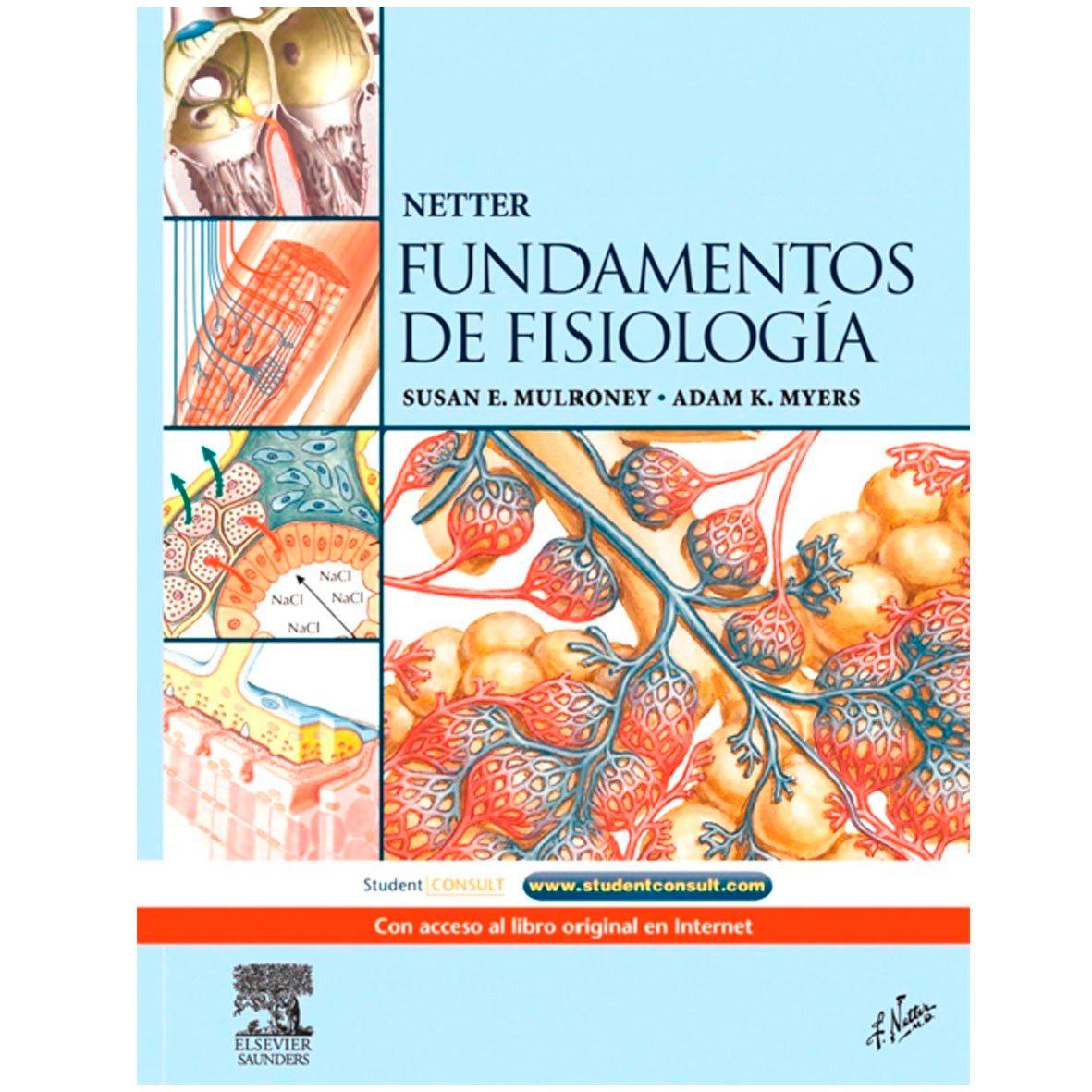 Lujoso Anatomía Y La Fisiología De Martini De Libros Electrónicos ...