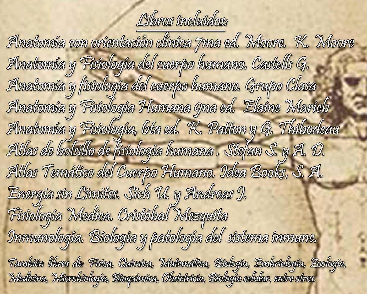 Anatomía Y Fisiología Humana (volumen 2). Patton Y Thibodeau - Bs ...