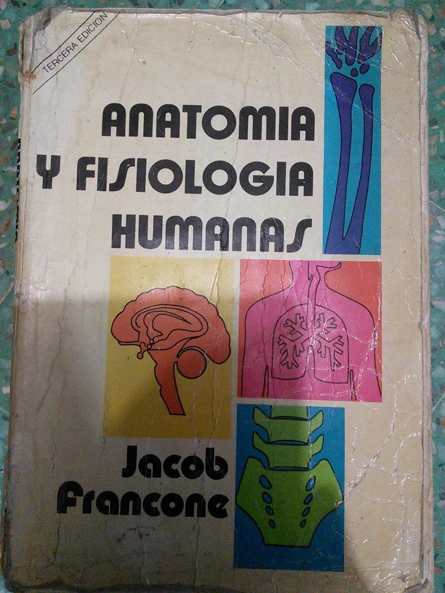 Contemporáneo Agujeros Fundamentos De La Anatomía Humana Y ...