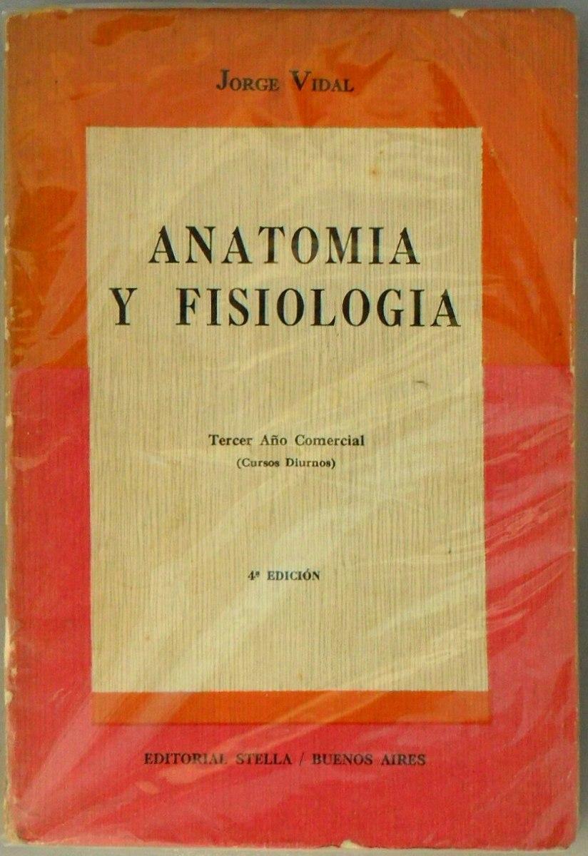 Increíble Anatomía Y Fisiología Libros De Audio Ilustración ...