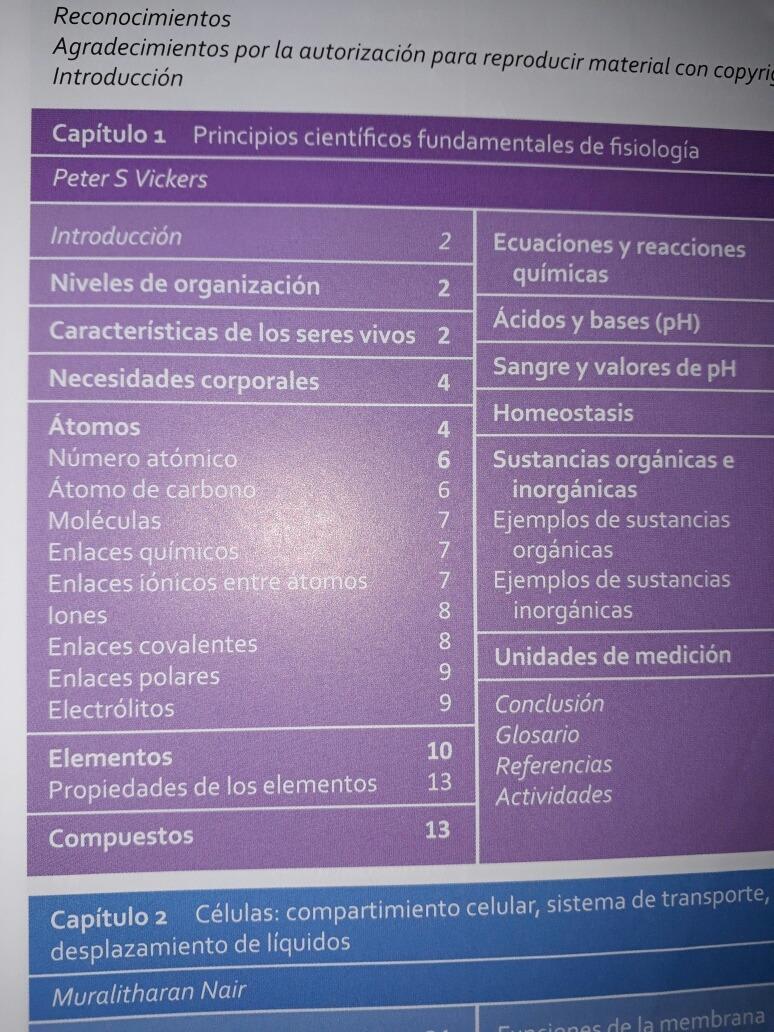 Atractivo Anatomía Y Fisiología De Los Capítulos 5 Guía De Estudio ...