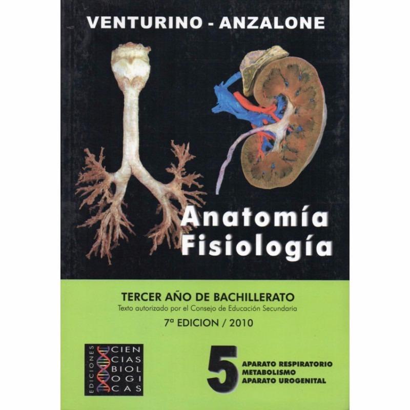 Único Anatomía Y Fisiología Humana Marieb 10ª Edición Clave De ...