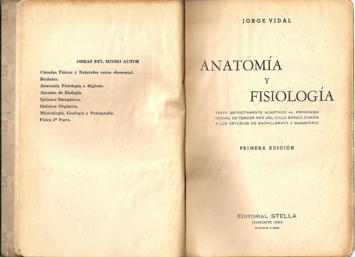 Contemporáneo Anatomía Y Fisiología Cuestionarios Y Respuestas ...