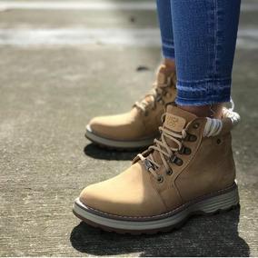 84b17cb7a89 Zapatos de Mujer en Mercado Libre Argentina