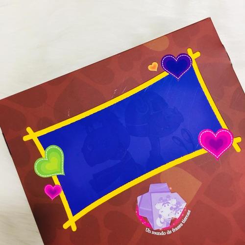 ancheta regalo caja para toda ocasión chocolates monedero