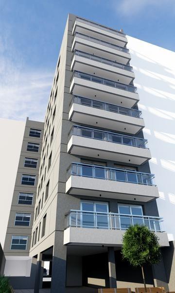 anchorena y san luis 9,20 x 48 apto 2200 m2 dispo aprobada planos presentados derechos pagos