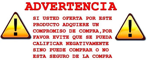 anclaje retenedor resorte valv original kia picanto 2005-09