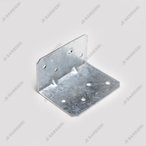 anclaje unión s/a 23 e3,2 steel frame barbieri
