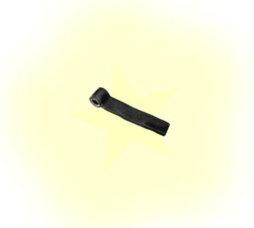 ancorador adaptador de porta p trx elástico rubber theraband