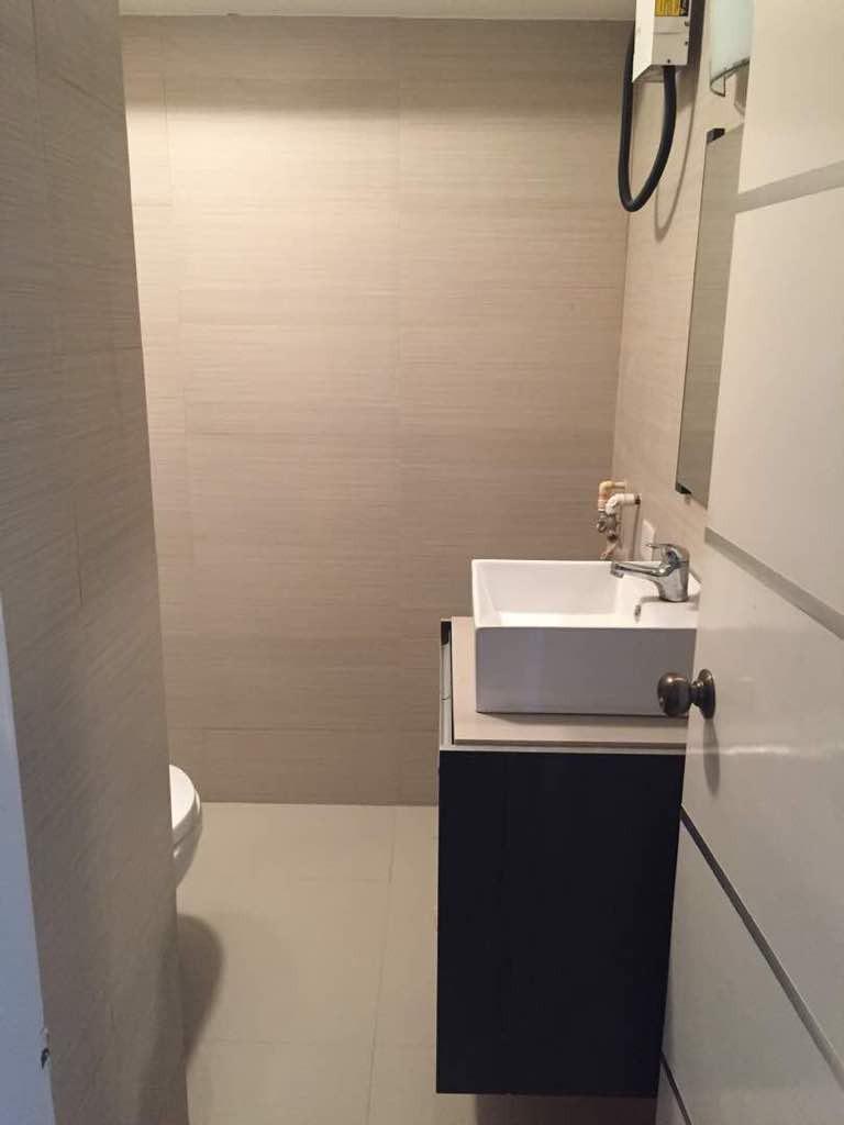 ancoven premium vende apartamento en excelente ubicación