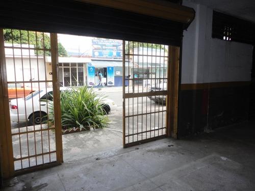 ancoven premium vende local comercial naguanagua