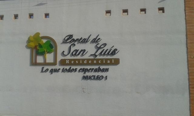 ancoven premium vende penthouses en valencia