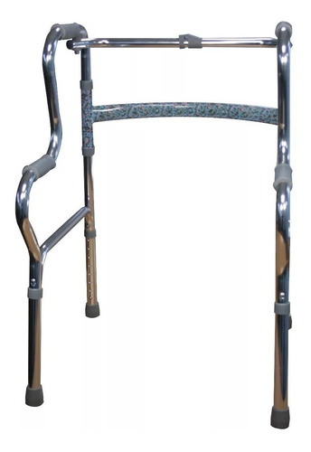 andadera multifunciional ortopedica