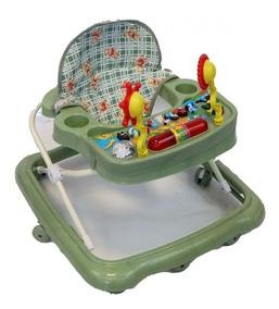 11692cc85 Andaderas Bebe - Todo para tu Bebé en Mercado Libre México