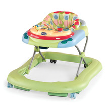 Andadera Chicco Dj Activity Center Interactiva 100% Original