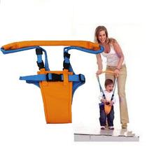 Baby Walk Arnes Andador De Bebe - Bellos Colores