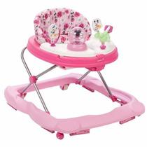 Andadera Disney Minnie Mouse Bebé (somos Tienda Fisica)