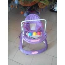 Andaderas Para Bebes
