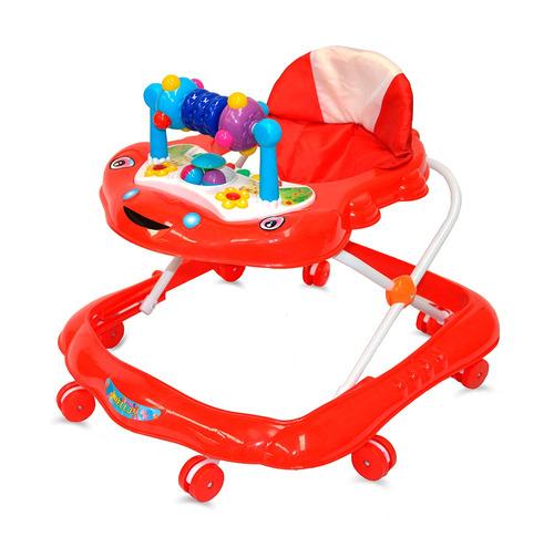 andador+3posiciones+sonidos+bebe+plegable+andadores